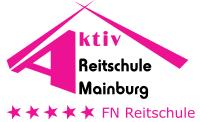 Reitabzeichen Lehrgänge und Reiterferien in Bayern